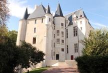 Château-Raoul