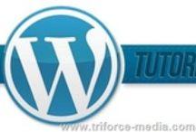 Wordpress / Wordpress