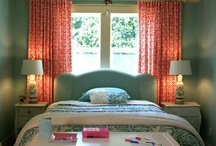 DREAM ROOM! / Designs, Projects, Patterns, Comfort, It's All Part Of What Makes My Unique Dream Room!