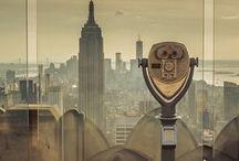 ❤ New York