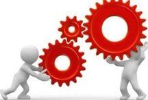 Marketing Automation / Marketing Automation