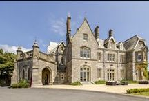 Luxury Living / Luxury Living with our Diamond Collection Properties - https://www.girlings.co.uk/Pages/diamond-collection