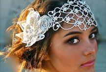 jewelry / ...