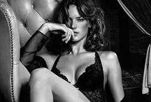 Female Beauty. / ...