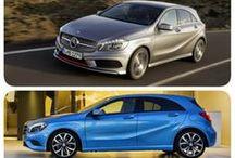 For Rent-Rent a Car / İzmir oto kiralama firması. Türkiye'nin bir çok noktasında kiralama noktamız bulunmaktadır. Detaylar için web sitemizi ziyaret ediniz. www.citicarrental.com
