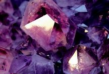 Stones and gems