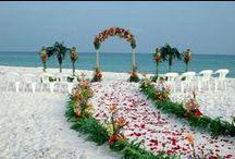 Wedding Destination / WEDDING DESTINATIONS, This blog is about Wedding Destinations ... http://www.weddingdestinationz.com