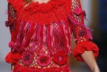 Vestimentatie femei chic / croitorie