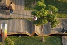 4 | Przestrzeń publiczna | Public Spaces
