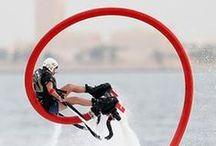 Sportaktivitäten auf Mallorca / Tauchschulen, Golfplätze, Tennisanlagen,Jachtcharterer