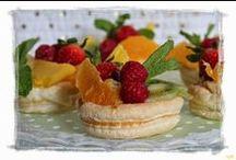 Viva la Fruta TS