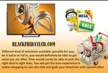 Find the Latest 2014 LCD TV Deals IN US / Get the special offer  range of Latest featured pauls tv, saims club, 3D HDTV,  Plasma TV and more with Excluisve offers From LCD TV to Smart hdtv deals terminology in sale.& coupon codes. More info: http://goo.gl/lL6BVf