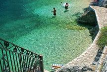 Grecia / calatorii