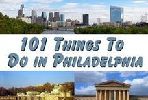 Travel:: / Cities I am planning on visiting and information to make it the best trip ever.  / by Lexi Koyle