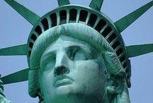 US Trip (New York)