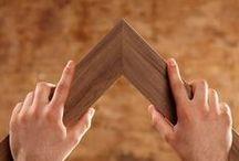Woodworking Skills