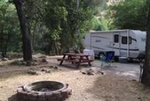 RV Park Reviews / Great campgrounds and RV parks
