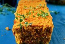 Kuchenny kodeks / my food photo and culinary recipes