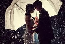 Winter Wedding / Your winter wedding inspiration.