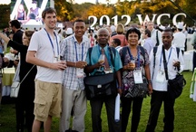 IUCN World Conservation Congress 2012