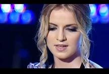 Video - Gabriela Gunčíková / Podívejte se na některá videa, která se mi líbí, kde vystupuji apod.