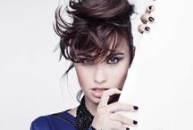 Demi's Twitter / by demetria lovato