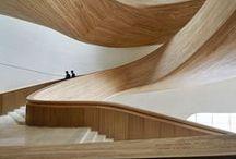 Architecture as Sculpture