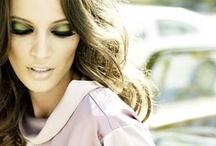 Hair&beauty&makeup
