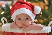 Oh Boy! / Baby Paynter