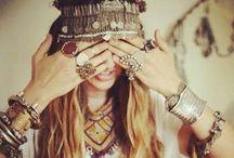 Jewellery ✨