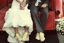Reznicek Wedding / 01-01-16! / by Abigail Lavine