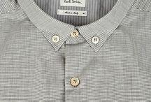 shirt :3