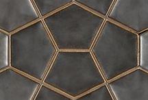 Tile / Stone