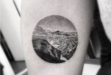 Inspiring Ink