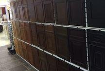 Woodharbor Door Styles