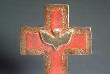 SYMBOL OF FAITH / REF for a Book