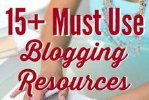Blog de viagem: melhores práticas. / Dicas de profissionais e inspirações para fazer um blog que os leitores amem visitar,