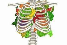 Health ❤️