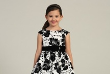 Special Occasion Dresses / Looking for a special occasion dress for your little princess?  Kids Formal has just the right dress for you.   Here is a collection of our most popular girls special occasion dresses.