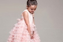 New Arrival Dresses / New Arrival Dresses at Kids Formal