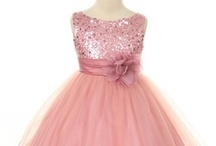 Easter Dresses  / Girls Easter Dresses by Kids Formal