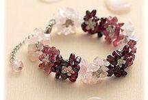 Jewellery & Crafty Things