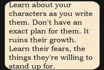 Writing - Quotes