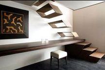 Escada - Stair ❖❖