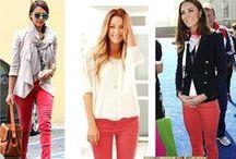 My Style - Fashion ❖❖