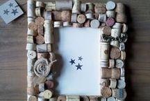 L'arte del Reciclo