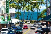 Hilo (Big Island) / All our favorite things to do and places to visit in Hilo on the Big Island of Hawaii.  See our Hilo city guide at: https://www.lovebigisland.com/hilo/