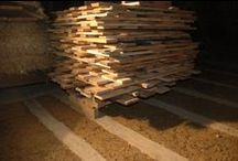 Pallet Projects / Plans using pallets