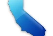 CALIFORNIA (CA) DENTISTS / by DISCOVER DENTISTS®