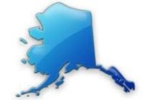 ALASKA (AK) DENTISTS / by DISCOVER DENTISTS®